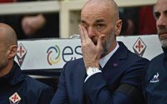 Fiorentina: disastrosa (0-3) con lo Schalke 04. Difesa di burro, attacco inconsistente