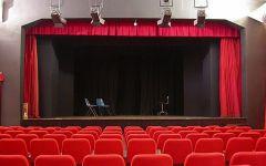Firenze: al Teatro di Cestello debutta «Speriamo che sia femmina», dal film al palcoscenico