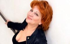 Firenze: al Teatro di Cestello «Analisi illogica» con Giorgia Trasselli