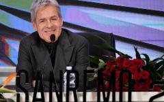 Sanremo 2019: un doppio Festival, anche quello dei giovani. Le anticipazioni di Baglioni