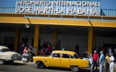 Cuba: aereo con 113 persone si schianta al decollo. Ci sarebbero solo tre superstiti