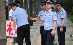Prato: poliziotti cinesi affiancheranno i colleghi italiani. Iniziativa del Ministero dell'interno