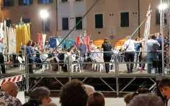 Figline Valdarno: per la Bekaert migliaia in piazza. Giovedì 5 luglio tavolo al Mise