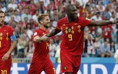 Mondiali 2018: Il Belgio si sbarazza facilmente (3-0) di Panama