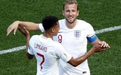 Mondiali 2018: Inghilterra stende (6-1) panama, che segna la sua prima rete in un mondiale