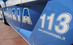 Incidenti di Bergamo: fermati 5 tifosi (4 dell'Atalanta, 1 della Fiorentina). Dodici agenti feriti