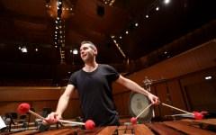 Firenze: all'81° Maggio Musicale Gergely Madaras dirige l'Orchestra, ospite il percussionista Simone Rubino