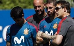 Mondiali 2018: via con Russia-Arabia Saudita oggi alle 17 (diretta su Canale 5). E la Spagna caccia il ct