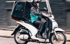 Lavoro: 200 riders assunti a Runner Pizza, l'accordo con i sindacati