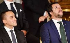 Governo: non vuole togliere 80 euro né aumentare Iva. Smentite indiscrezioni agostane
