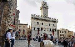 Week end 25-26 agosto a Firenze e in Toscana: spettacoli, eventi, mostre
