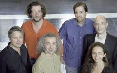 Firenze: L'Homme Armé vara la seconda edizione di FloReMus, il festival sul Rinascimento musicale fiorentino