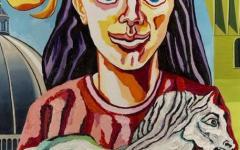 Palio di Siena: l'arcivescovo Buoncristiani non benedice il Drappellone. Non rispetta i canoni mariani