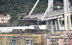 Genova, crollo ponte: Samp chiede rinvio gara con la Fiorentina. Ma deciderà il prefetto