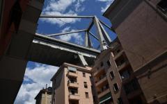 Genova: Governo invia lettera a Autostrade per caducare concessione. Dispersi scendono a 5