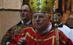 Migranti: il cardinal Angelo Scola, non possiamo accogliere tutti. Una voce di buon senso