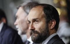 Orfini, migranti: dure critiche a Conte che elogia guardia costiera libica