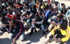 Accoglienza migranti: una cooperativa offre le quote associative al Ministero dell'Interno. Li gestisca direttamente