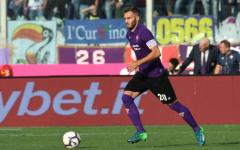 Fiorentina-Juventus: venduti più di 38mila biglietti. Tornano Pezzella e Pjaca