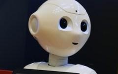 Lavoro: Ocse, in Italia un posto su sei sarà coperto da robot, uno su due a rischio