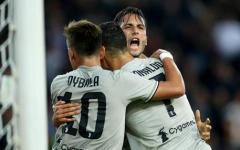 Coppa Italia: scommesse, Juve favorita per la vittoria, Fiorentina in coda fra le 8 qualificate