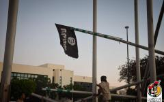 Terrorismo, Grosseto: espulsa Anila Kakabuni, reclutava donne per l'Isis