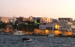 Lampedusa: 70 migranti, rifiutati da Malta, salvati dalla Guardia costiera italiana