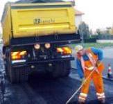 Firenze, lavori: interruzioni e deviazioni di raffico nella settimana dall'11 marzo