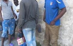 Legge sui diritti samaritani: Lega, Rossi vuol trasformare la regione in una grande Ong