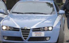 Firenze, Polizia: anche il Silp Cgil dà il benvenuto a Salvini, avanzando le sue richieste