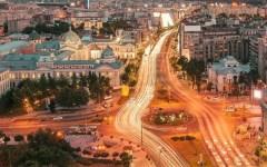 Romania: fallito il referendum anti matrimoni gay. Affluenza meno del 20%