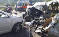 Incidenti stradali: Toscana, sono diminuiti (-2,5), ma aumentano i morti (+8%) sopra la media nazionale (+2,9%)