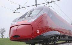 Treni: il nuovo orario di Italo (NTV), 92 corse in più al giorno