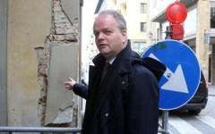 Firenze: Schmidt (Uffizi) ora lancia l'allarme sicurezza. E chiede al prefetto un vertice