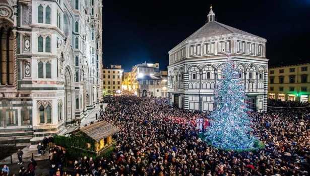 Week end 14-15 a Firenze e in Toscana: finale Rock contest, spettacoli, eventi, mostre