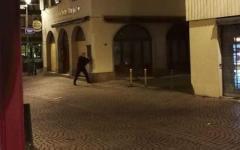 Strasburgo: spari al mercatino di Natale, ci sono morti e feriti. In azione l'antiterrorismo