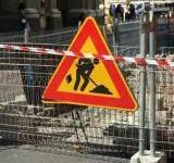 Firenze lavori: interruzioni e deviazioni di traffico nella settimana dal 20 maggio