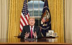 Elezioni  Usa 2020: Trump in vantaggio,  potrebbe vincere. Le previsioni di Goldman Sachs