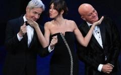 Festival di Sanremo 2019: standing ovation per Bocelli. Bisio criticato sui social. Classifica e pagelle