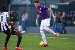 Fiorentina: Biraghi all'Inter, Dalbert in viola. E Commisso punta su De Paul