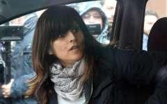 Delitto di Cogne: Anna Maria Franzoni è libera, dopo 11 anni. Ne doveva scontare 16