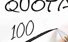 Quota 100: domani 16 febbraio informazioni presso i patronati Inas-Cisl della Toscana