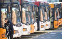 Trasporti: regolare il bando Tpl aggiudicato nel 2016 a Autolinee toscane. Lo ha deciso la Corte di giustizia Ue