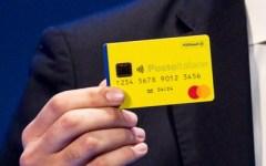 Reddito di cittadinanza: si allarga la lista dei beni acquistabili con la card