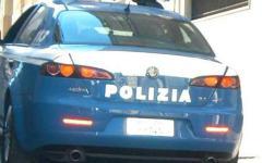 Firenze: marocchini nascondevano droga nel motorino. Arrestati dalla Polizia