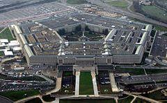 Siria: Stati Uniti sospettano uso armi chimiche e si dicono pronti a intervenire