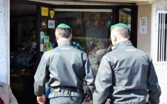 Firenze: sequestrati beni per 600 mila euro a 3 amministratori di azienda farmaceutica