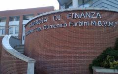 Perugia: concorsi pilotati, escono le prime ammissioni