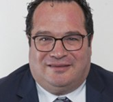 Pensioni: il sottosegretario Durigon attacca l'Inps, continua la gestione di Boeri