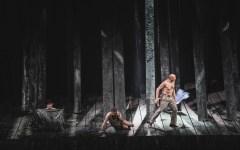 Firenze: molti applausi per Aribert Reimann e il suo «Lear» all'inaugurazione dell'82° Festival del Maggio Musicale